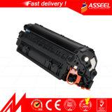Alta calidad Crg 328 728 Cartucho de tóner CE278A Toner Laser para Canon 4450/4410/4420