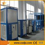 Regolatore di plastica di temperatura di riscaldamento dell'olio dello stampaggio ad iniezione (MKR)