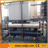Contrôleur de température en plastique de chauffage de mazout de moulage par injection (MKR)