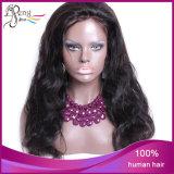 100% 브라질인 Virgin 머리 바디 파 가득 차있는 레이스 가발