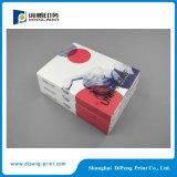 중국에 있는 공급자를 인쇄하는 좋은 품질