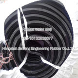 Rubber professionale Water Stopper per Construction Waterproof