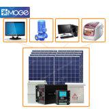 3000watt het Systeem van de zonneMacht met Batterij in het Lage Tarief van de Mislukking