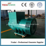 Diesel Generator Set 800kw에 있는 AC Brushless Alternator Used
