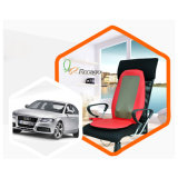 Hand simulato Massage Cushion Shiatsu Massage Cushion per Car