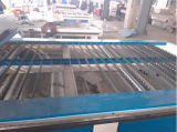 Metal와 Stainless Steel를 위한 CNC Plasma Cutting Machine