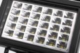 태양 강화된 플러드 빛 옥외 지상 가벼운 운동 측정기 정원 조경 점화 제품