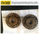 18t Bicycle Freewheel Bike Spare Parts