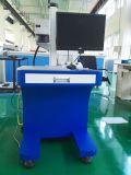 Machine d'imprimante à laser Du bureau 50W