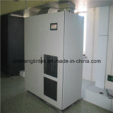 Textile를 위한 조밀한 Dx Air Cooled Air Handling Unit