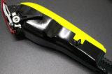 Tagliatore elettrico potente professionale del regolatore dei capelli del rasoio degli uomini