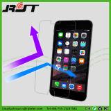 iPhone 7을%s 새로운 강화 유리 공간 이동 전화 유리제 스크린 프로텍터