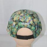 Hysteresen-neuer Form-Ära-Großverkauf-Baseball-Hut