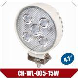15W auto Externe LEIDEN Licht (CH-wl-005-15W)