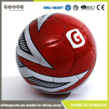 一等級PVC革サッカーボール