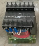 Jbk Serien-Werkzeugmaschinen-Steuertransformator