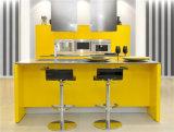 流行の使用された食器棚(ZH-1148)