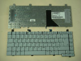 Laotop Computer/Laptop-Tastatur für Lay-out HP-M2000 /V2000 Spanien