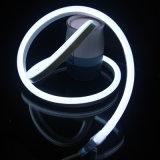 Flessione al neon del LED impermeabile con l'alta qualità