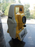 Alto laser Total Station di Accuracy in Survey per Construction Same di Sokkia Set