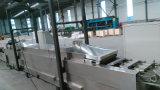 Tallarines inmediatos del nuevo diseño automático completo que hacen la máquina