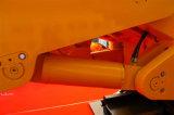 De aangepaste Cilinder van de Olie van het Project Hydraulische
