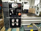 Eje de rotación Bre 52m m Cq6240 con el torno barato de la máquina del precio del CE