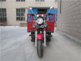 Sale를 위한 250cc Motor Cargo Tricycle Three Wheel Motorcycle