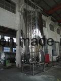 De Kegel Tank&Container van de Opslag van het Poeder van het roestvrij staal