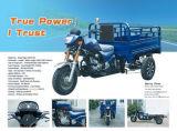 triciclo del carico 150/200cc, un motociclo delle tre rotelle (TR-2)