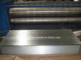 Сталь Gi участка горячего DIP Fa или Fb гальванизированная стальная двойная