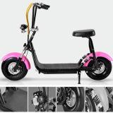 電気自転車の優秀な品質および安い価格の電気Harleyのスクーター