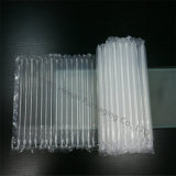 Bolso modificado para requisitos particulares del amortiguador de la columna del aire para la materia