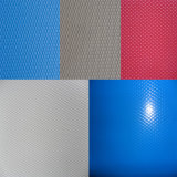 ([0.13مّ-1.3مّ]) كسا لون فولاذ ملف/يلوّن [رووفينغ] [ستيل/ج]