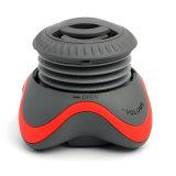 Qualitäts-populärer mini beweglicher Auto-Lautsprecher