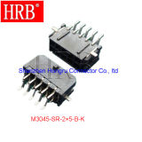 3,0 millimetri Passo Molex Connector AMP Tyco Chi Replacements