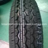 Mt, an, lt Car Tyres für Jordanien, der Libanon