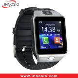 좋은 품질을%s 가진 도매 공장 Dz09 적당 Bluetooth 지능적인 시계