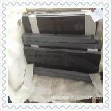 Китайские совершенно черные верхняя часть и Countertop тщеты мрамора кварца гранита
