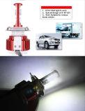 고품질 장기 사용 경간 차 LED 맨 위 빛