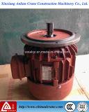 Kraan en Hijstoestel Gebruikte Reizende Elektrische AC Motor
