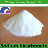 Bicarbonato de sódio da fonte do preço da fábrica