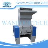 De plastic Machine van het Recycling van de Maalmachine van de Fles