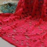 قماش جيبور قطن تطريز لباس داخليّ شريكات حبل شريط لأنّ نساء ثوب