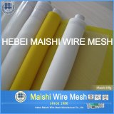 Quality fino Silk Screen Printing Mesh para Graphics Printing