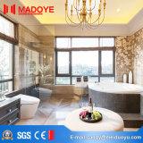 الصين بالجملة يليّن [ألومينيوم ويندوو] زجاجيّة في [سوزهوو]