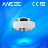火災報知器システム、Ce/FCCのための無線煙探知器は承認した