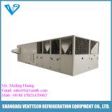 Unidad embalada tejado popular del acondicionador de aire