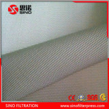 Caliente filtro de tela de venta para la industria minera