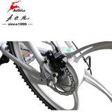 Bike безщеточной горы Starwheels серии мотора 250W белой электрический (JSL035X-2)